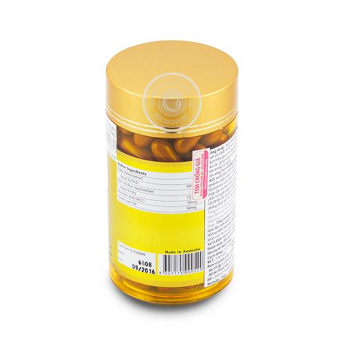 placenta 50000mg 3