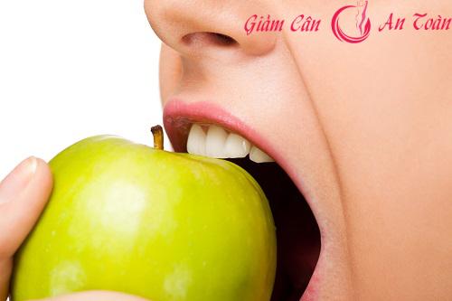 Bí quyết giảm mỡ bụng hiệu quả mà không cần phải ăn kiêng? 4