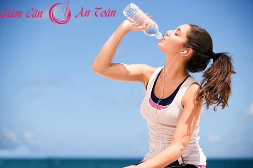 Bí quyết giảm mỡ bụng hiệu quả mà không cần phải ăn kiêng? 5