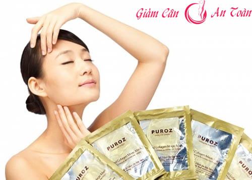 mat na collagen puroz 4