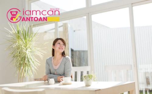 thuong-lam-nhung-viec-nay-can-nang-cua-ban-se-bi-anh-huong-3