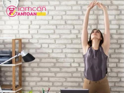 meo-giup-cac-nang-van-phong-tan-dung-chut-thoi-gian-it-oi-de-giam-can-2