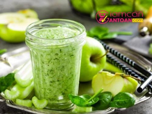 lam-mon-salad-nen-chon-thuc-pham-nao-de-bo-sung-nang-luong-