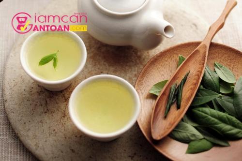 an-cang-nhieu-cang-giam-can-chuyen-khong-tuong-co-that-tu-cac-thuc-pham-nay-2