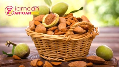 giup-ban-bo-sung-protein-voi-thuc-don-an-kieng-thit-1