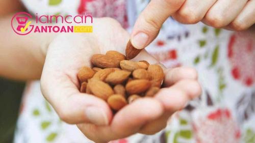 vi-sao-cac-chuyen-gia-noi-an-hanh-nhan-van-tang-can-3