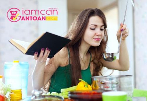 muon-giam-can-u-chac-chan-ban-khong-the-bo-qua-nhung-dieu-nay-1