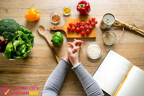 Giảm cân sau sinh là quá trình cần nhiều thời gian nhất