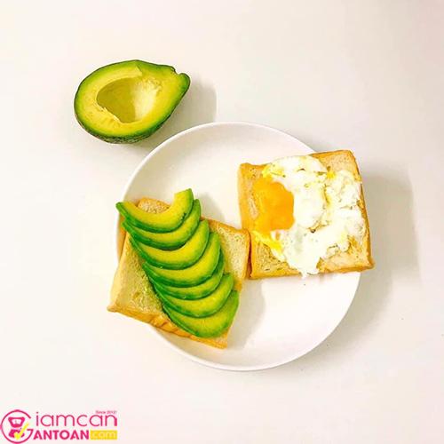 Cần thực hiện chế độ ăn kiêng tự nhiên tránh ép cơ thể giảm cân