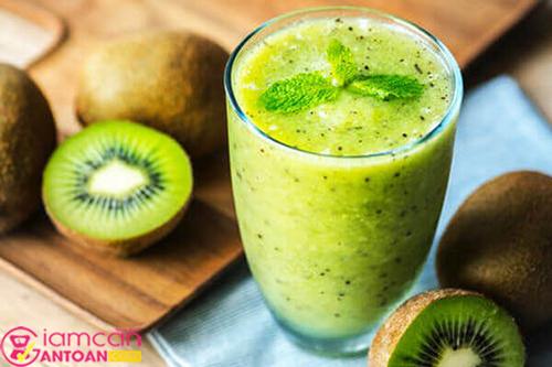 Nước ép chiết xuất lấy nước và chất dinh dưỡng của các loại rau củ trái cây