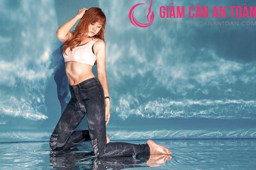 hari-won-bat-mi-bi-quyet-giam-can-nhanh-chong-de-lan-san-vao-showbiz5