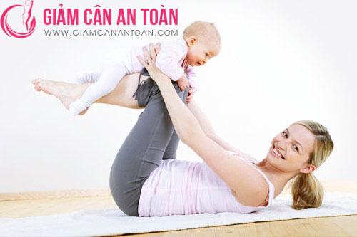 tu-van-3-the-yoga-don-gian-de-thuc-hien-tai-nha-giup-cai-thien-voc-dang-hieu-qua5