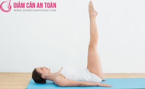 6-dong-tac-yoga-tap-nhanh-danh-cho-nhung-ai-ban-ron.2