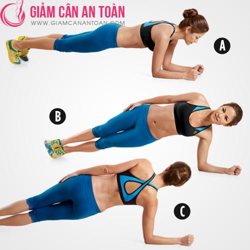 nhung-bai-tap-yoga-don-gian-thich-hop-cho-viec-giam-can-nen-tap-moi-sang.2