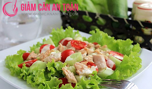 cach-giam-can-khoa-hoc-bang-cach-quan-ly-chat-luong-calories-moi-ngay.6