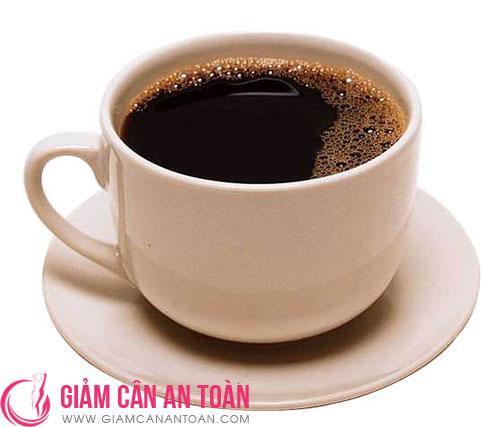 top-9-thuc-pham-khong-the-thieu-trong-qua-trinh-an-kieng-giam-can13