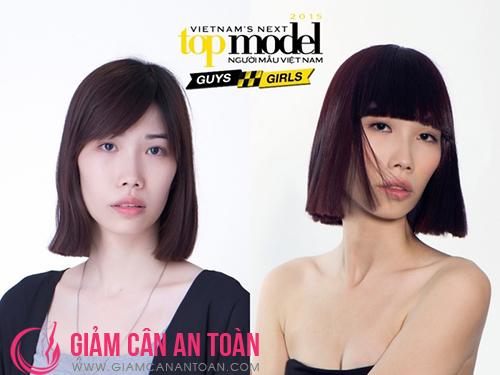 bi-quyet-lam-dep-giu-dang-cua-cac-thi-sinh-vietnams-next-top-model3
