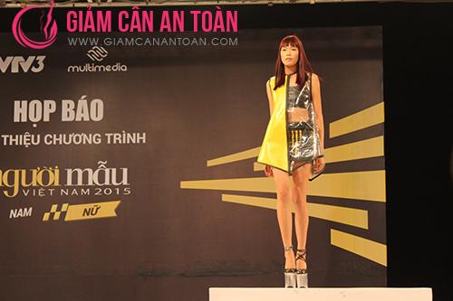 bi-quyet-lam-dep-giu-dang-cua-cac-thi-sinh-vietnams-next-top-model2