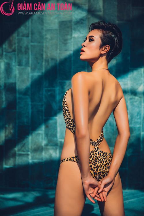 nhung-bai-tap-giup-mc-phuong-mai-co-duoc-voc-dang-boc-lua-va-sexy.-.jpg4