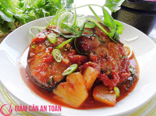 thuc-don-giam-can-ap-dung-trong-3-ngay-giup-thanh-loc-doc-to-giam-can-tu-nhien.5