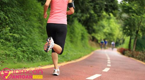 Bật mí bí quyết giảm vòng eo nhanh chóng trong thời gian ngắn4