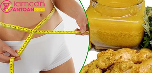 4 cách giảm mỡ bụng siêu tốc trong thời gian ngắn4