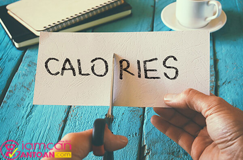 5 điều không nên làm ảnh hưởng tới quá trình giảm cân cũng như sức khỏe4