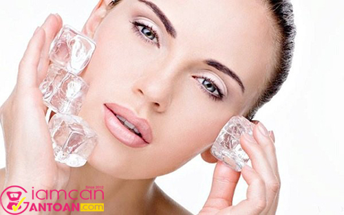 Kem dưỡng mắt SK-II Stempower Eye Cream 15g