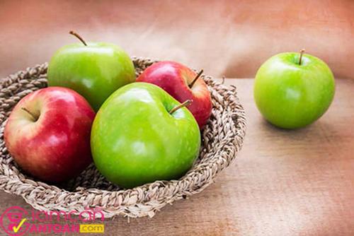 Bật mí một số loại trái cây tốt cho sức khỏe giúp thải độc nhanh, ngăn chặn lão hóa6