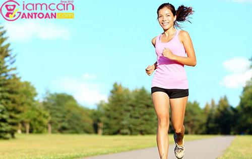 Một số thói quen mỗi sáng bạn nên duy trì giúp bạn tiến xa hơn trong quá trình giảm cân7