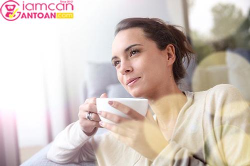 Một số thói quen mỗi sáng bạn nên duy trì giúp bạn tiến xa hơn trong quá trình giảm cân6