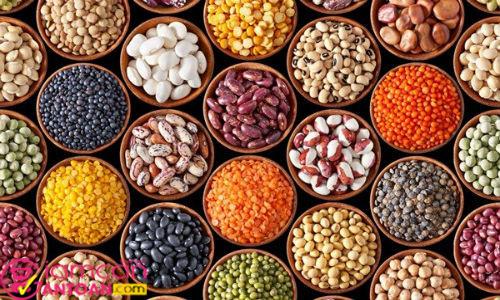 Thực phẩm vàng vừa rẻ vừa tốt giúp bạn giảm cân sau Tết4