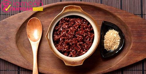 Top 4 loại thực phẩm giúp thải độc ruột đồng thời giúp giảm cân nhanh2