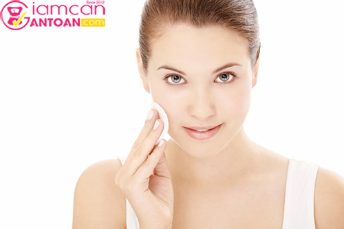 Dầu tẩy trang SK-II Facial Treatment Cleansing Oil 250ml 2