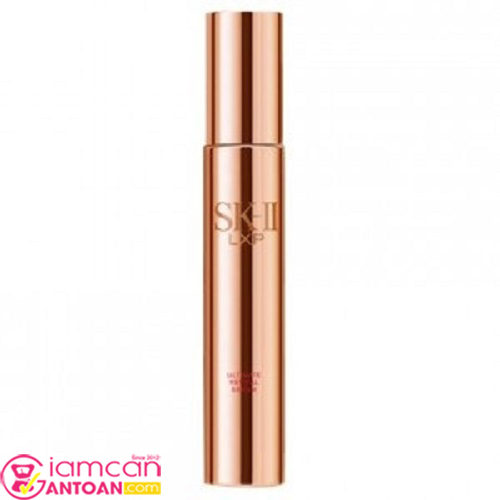 Serum dưỡng da SK-II LXP Ultimate Perfecting Serum 50ml.6