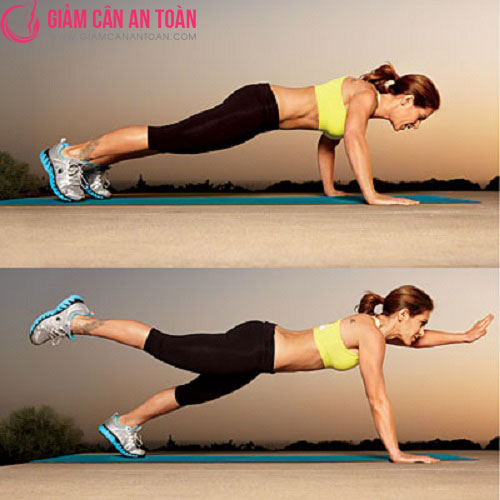 tap-plank-co-tac-dung-gi.2