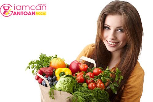 Giamcanantoan - địa chỉ uy tín mua thuốc giảm cân dịp cuối năm!5