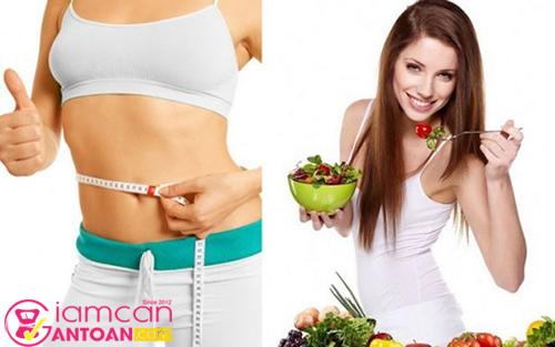 Liệu có cách nào phân biệt được thuốc giảm cân nào của Mỹ tốt nhất!5