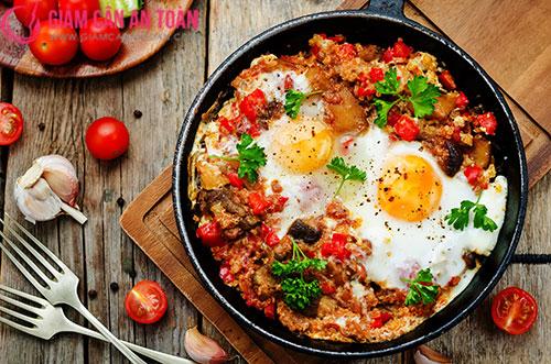phuong-phap-giam-can-general-motor-diet-la-gi-cach-an-kieng-giam-can-hieu-qua.6