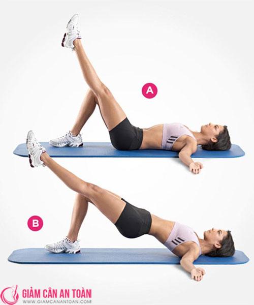 bai-tap-squat-nhu-the-nao-hieu-qua-cho-ca-nam-va-nu-nhanh-chong.3