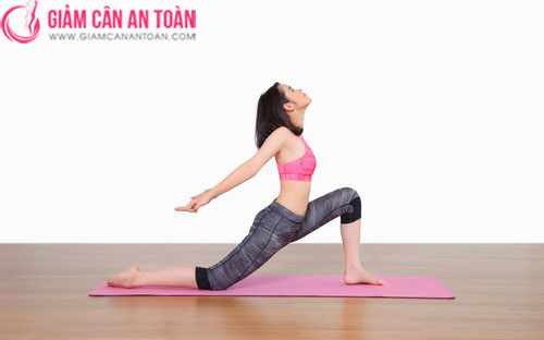 bai-tap-squat-nhu-the-nao-hieu-qua-cho-ca-nam-va-nu-nhanh-chong.2