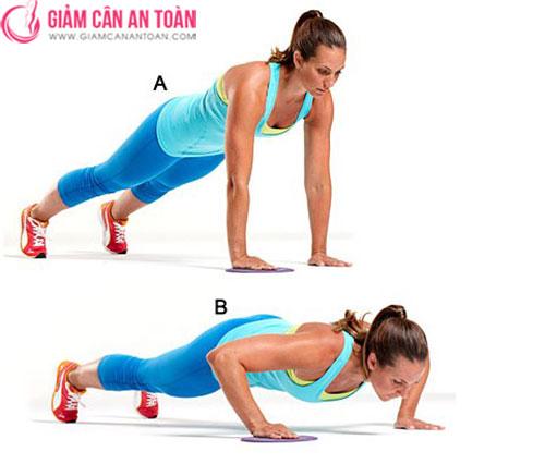 bai-tap-squat-nhu-the-nao-hieu-qua-cho-ca-nam-va-nu-nhanh-chong.6