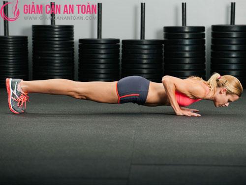 tap-plank-co-tac-dung-gi.3