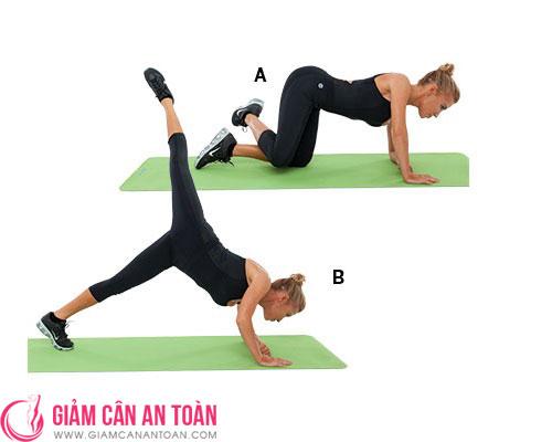 cach-tap-plank-giam-mo-bung-ma-ban-chua-biet3