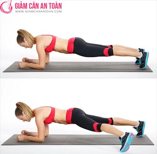 cach-tap-plank-giam-mo-bung-ma-ban-chua-biet4