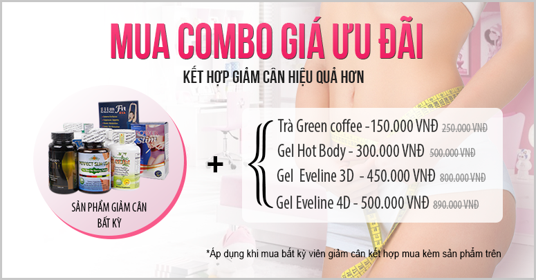 thuoc giam can best slim usa 36 vien9