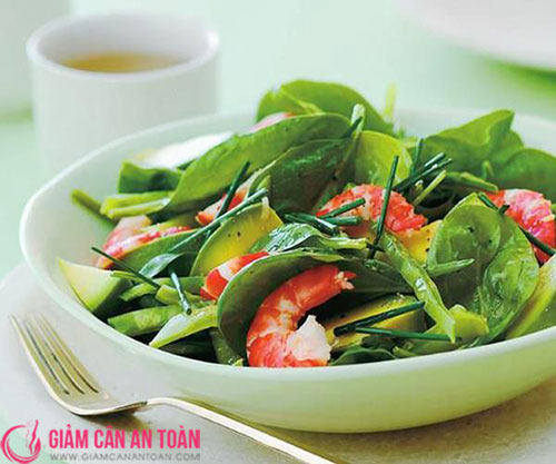 phuong-phap-giam-can-general-motor-diet-la-gi-cach-an-kieng-giam-can-hieu-qua.2