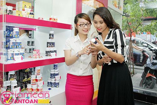 Mua online thuốc giảm cân USA, cắt ngay cơn thèm ăn tại giamcanantoan.com4