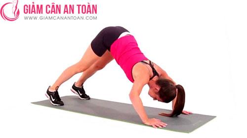 thuc-day-qua-trinh-giam-can-voi-mot-so-bai-tap-plank.7