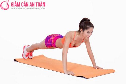 tong-hop-cac-bai-tap-plank-giam-mo-bung-chi-mat-5-phut-moi-ngay3